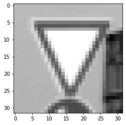normalized grayscale