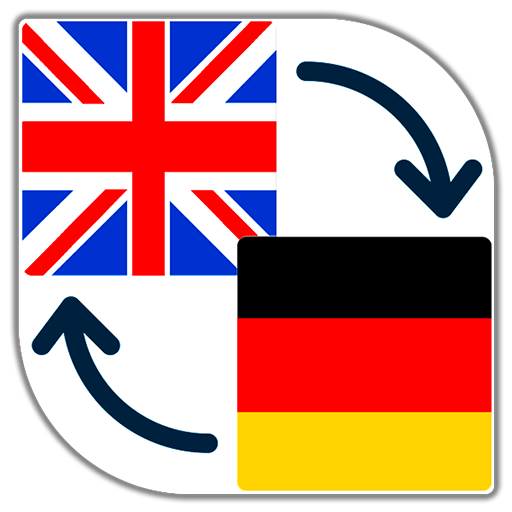 German To English Translator Using Keras and TensorFlow using LSTM model!